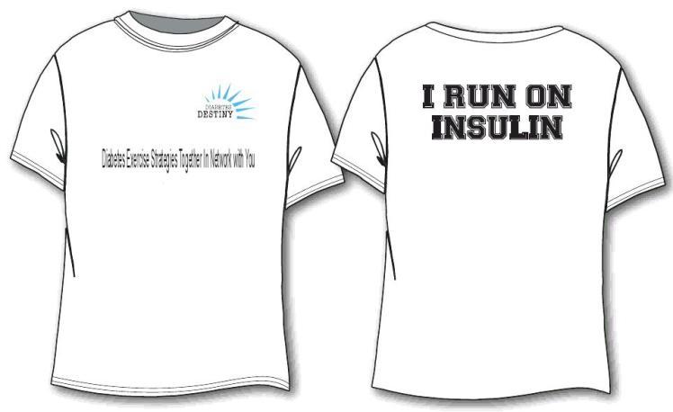 tshirts_0.JPG